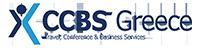 CCBS Greece