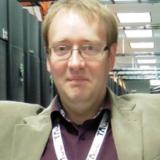 ESOCC 2020 Keynote speaker Josef Spillner