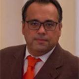 Prof. Massimo Villari