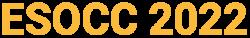 esocc-conf.eu